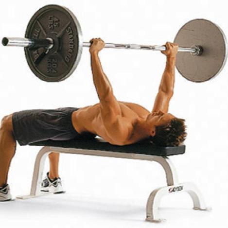 intelligent chest training04